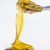 CBD -ÖLE: Gold - Filtered & Decarboxylated - Highest % of CBD - Lighter Flower